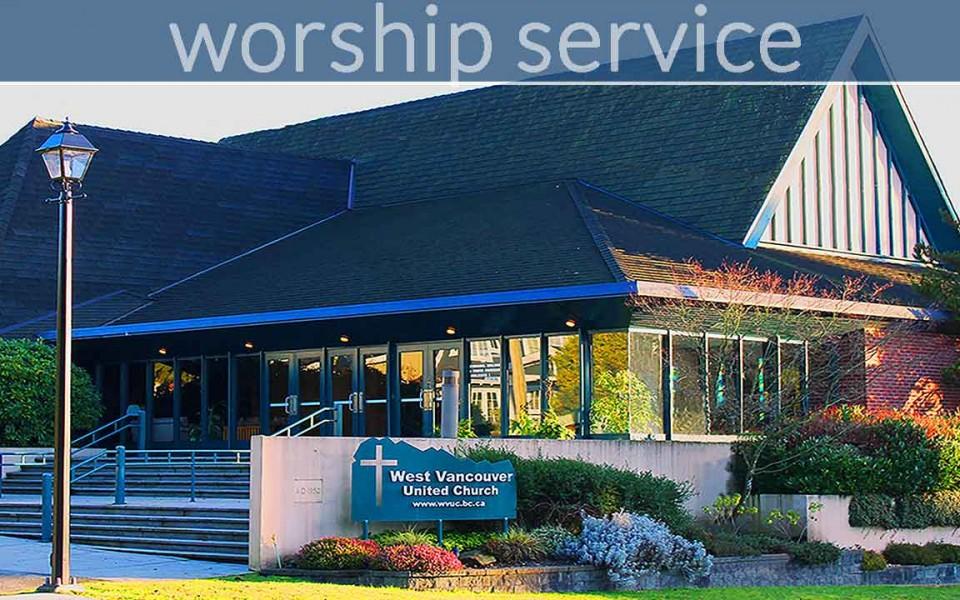 wvuc worship services